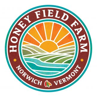 Honey Field Farm