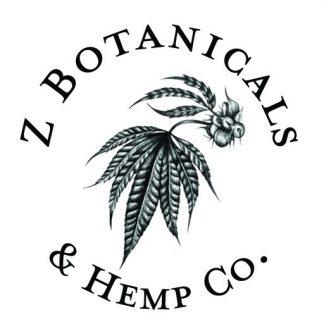 Z Botanicals