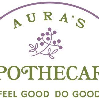 Aura's Apothecary