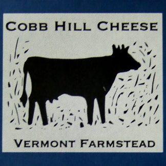 Cobb Hill Cheese