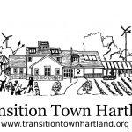 Transition Town Hartland